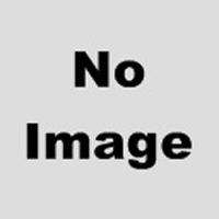 アリアフィーナ レンジフード用調整ダクトカバー(特注品) 総高さ1000~1080mm用 CFEDL-952用