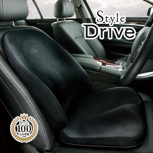 【代引手数料無料】 MTG Style Drive スタイルドライブ BSSD2029F-N 【送料無料】
