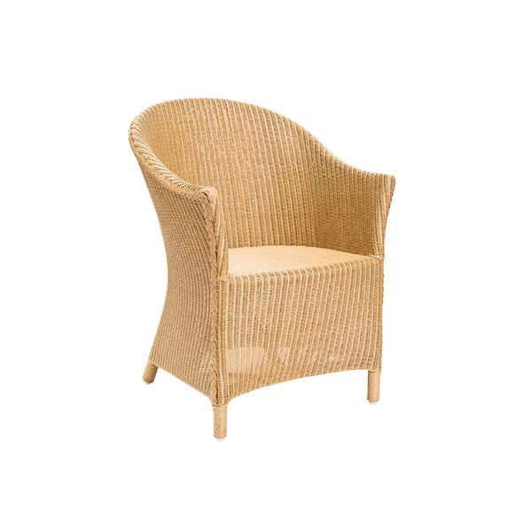 Lloyd Loom ロイドルーム / Arm Chairs アームチェア / No.9747