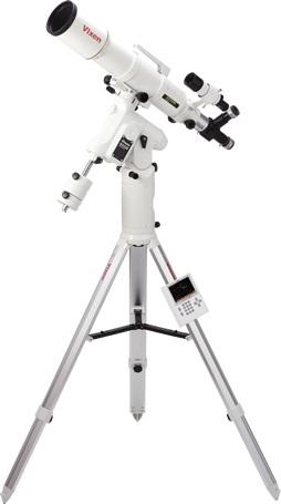 【送料無料】ビクセン 天体望遠鏡 SXD2・PFL-AX103S No.25104-9 AX103S鏡筒搭載 SXD2赤道儀セットシリーズ【代金引換不可】