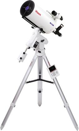 【送料無料】ビクセン 天体望遠鏡 SXD2・PFL-VC200L No.25106-3 VC200L鏡筒搭載 SXD2赤道儀セットシリーズ【代金引換不可】