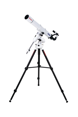 【送料無料】ビクセン 天体望遠鏡 AP-A80Mf No.39976-5 A80Mf鏡筒搭載 APマウントシリーズ【代金引換不可】