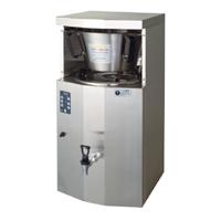 カリタ ウォータードリップマシン WDM-15000