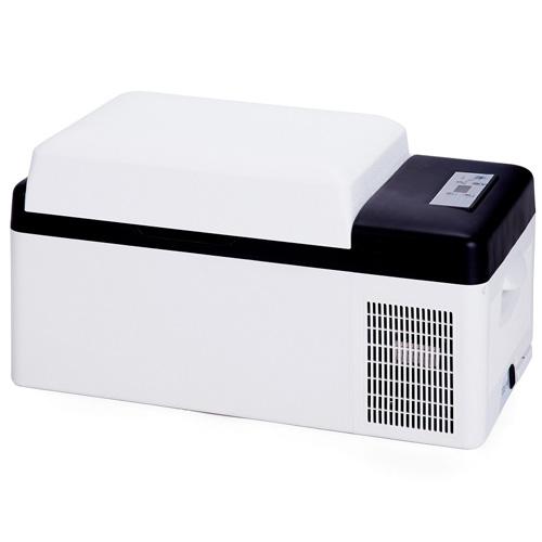 ベルソス 保冷庫 車載対応 20L VS-CB020 VERSOS 車載、トラック、室内利用可能