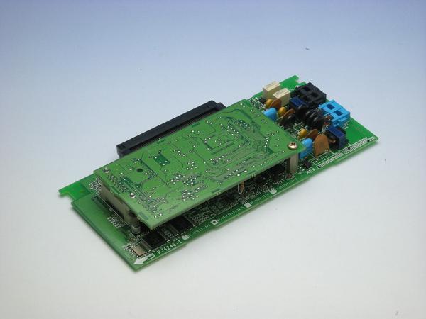 【中古】日立 ET-TRICI(1)-iZ2/S 【ビジネスホン・業務用電話機】【お買い得!】