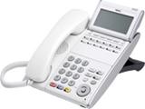 中古 日本産 NEC DTL-12D-1D 激安価格と即納で通信販売 WH 業務用電話機 ビジネスホン TEL オフィス機器