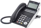 中古 NEC DTL-12D-1D 特価 BK TEL 高品質 お買い得 業務用電話機 ビジネスホン