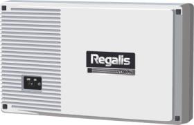 【新品】SAXA Regalis2 UT700Pro主装置 【ビジネスホン・業務用電話機】【お買い得!】