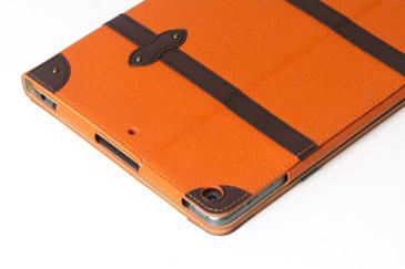 Trolley Case for iPad Air trolley case for iPad Air