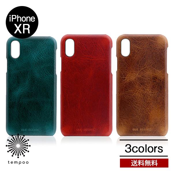 送料無料 メール便 iPhone XR iPhoneXR アイホンケース スマートフォン カバー roa SLG Design Badalassi Wax Bar case 牛革 ポリカーボネート アイフォン 人気 メンズ 女子 スマホ ケース レザー ロア エスエルジーデザイン tempoo