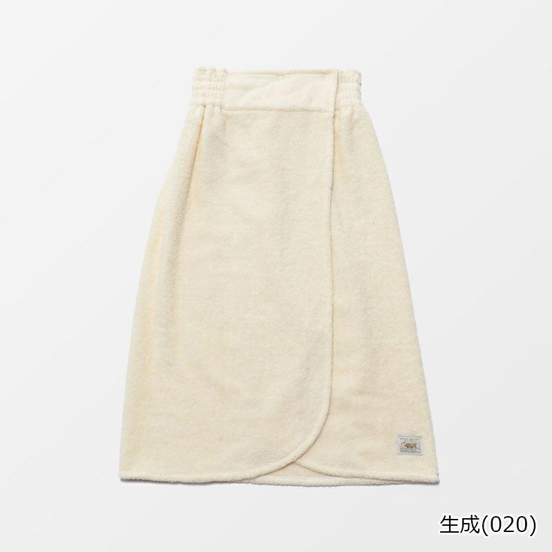 【SALE】ラップバスドレス 日本製 | テネリータ TENERITA