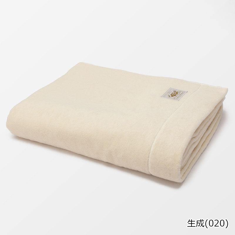 超甘撚りタオルシングルケット 日本製   テネリータ TENERITA