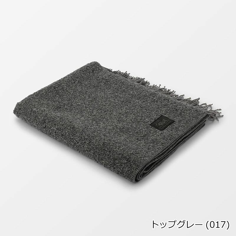 アルパカループハーフケット 日本製 | テネリータ TENERITA