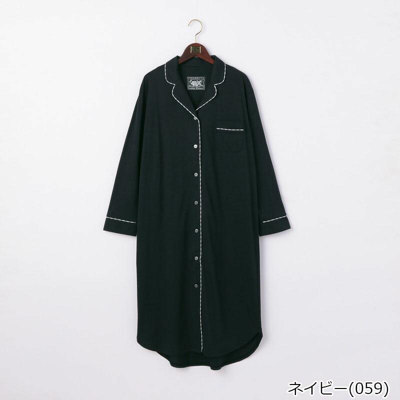 80/2 プレーンジャージレディースワンピース 日本製   テネリータ TENERITA