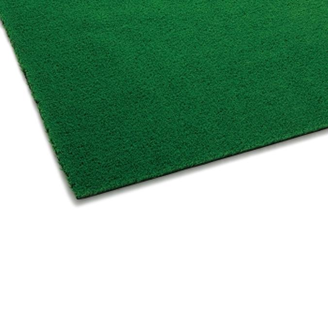 卸売り スタンダード パイル密度を多くした天然芝生のような感触 耐候性や弾性回復力も良好です 人工芝 MR-010-022-0 受賞店 テラモト TYグリーン620 182cm巾×10m乱