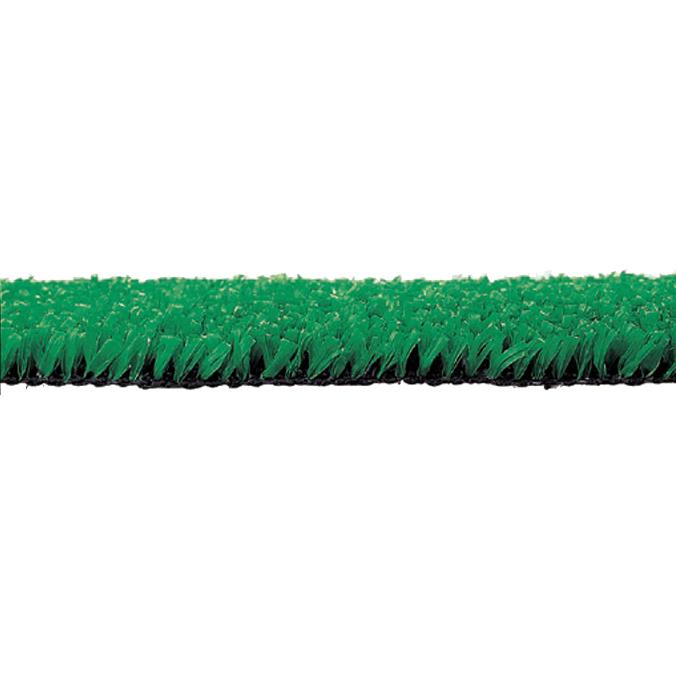 大勧め TOグリーンP-500 【91cm巾×20m乱】(テラモト MR-012-420-0), 久遠郡 a6eb610b