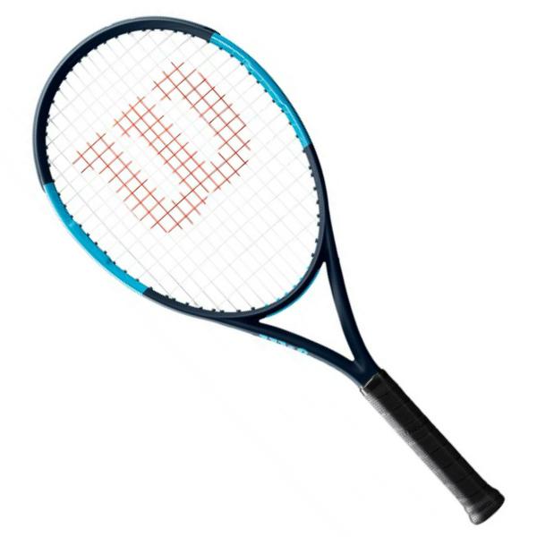 ウルトラ110 2017年モデル 硬式テニスラケットULTRA 110 TNS FRM SC2 (WRT7377202) 国内正規品
