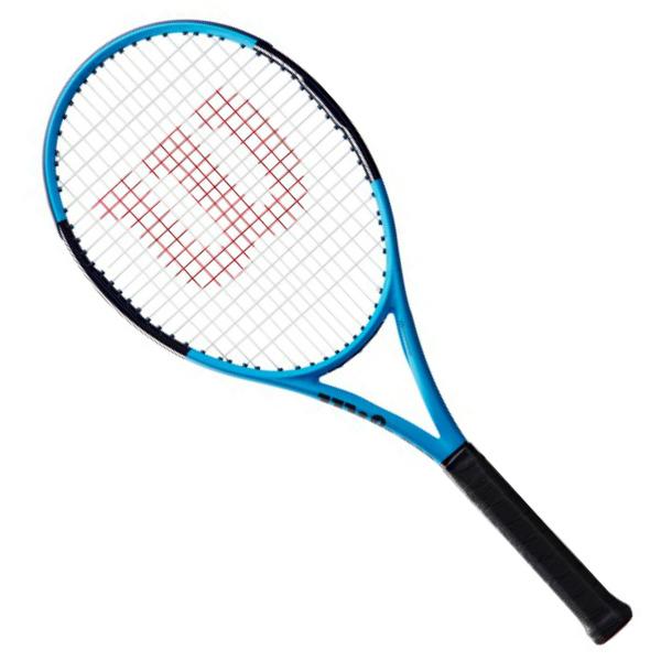 ウルトラ 100CV リバース 硬式テニスラケット ULTRA 100 CV REVERSE WRT7404202 国内正規品