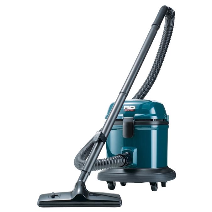 ドライバキューム RD-370R(リンレイ)[掃除機 店舗 オフィス 商業施設 掃除 業務用]激安