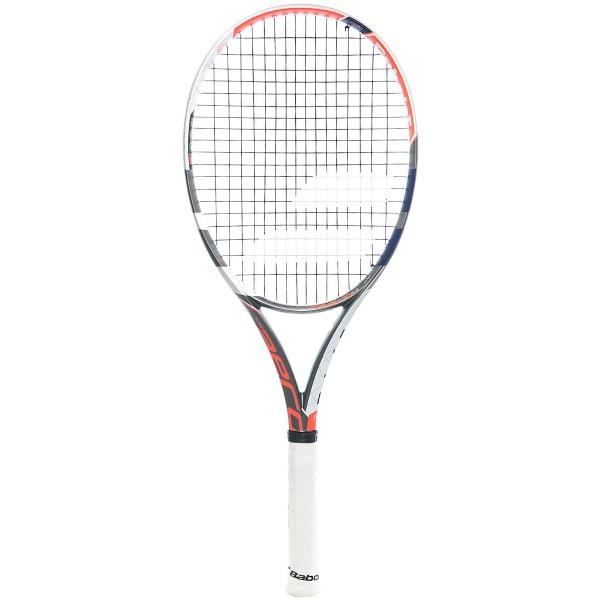 2016フレンチオープンモデル! バボラ ピュアアエロ ライト Babolat PURE AERO LITE RG テニスラケット