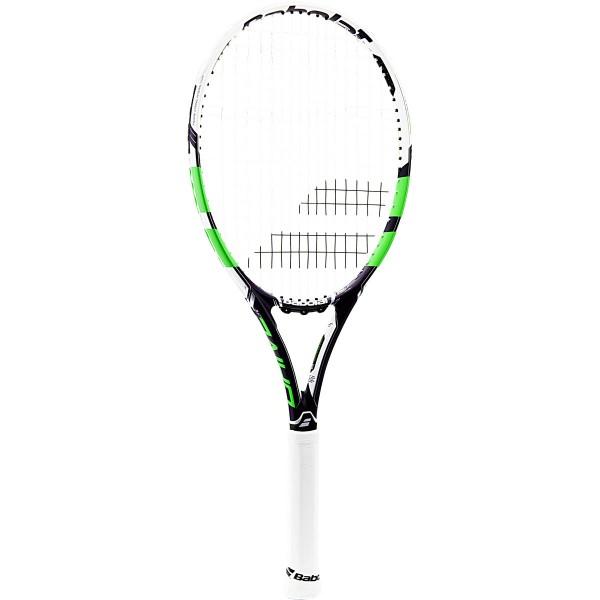 2016ウィンブルドンモデル! バボラ ピュアドライブライト Babolat PUREDRIVE LITE WIMBLEDON テニスラケット