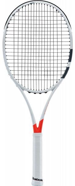 【2017 NEWモデル!】バボラ ピュアストライク16×19(Babolat PURESTRIKE16×19)テニスラケット