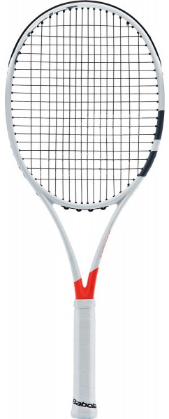 【2017 NEWモデル!】バボラ ピュアストライク 18×20(Babolat PURESTRIKE 18×20)テニスラケット