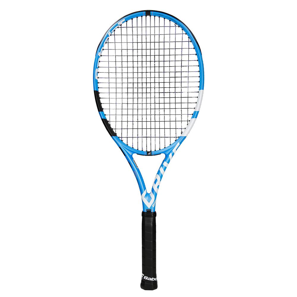 2018年Newモデル! Babolat バボラ ピュアドライブ ツアー Pure Drive Tour テニスラケット