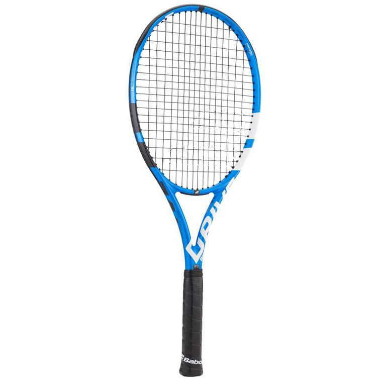 【期間限定価格!】 2018年Newモデル! Babolat バボラ ピュアドライブ チーム Pure Drive Team テニスラケット