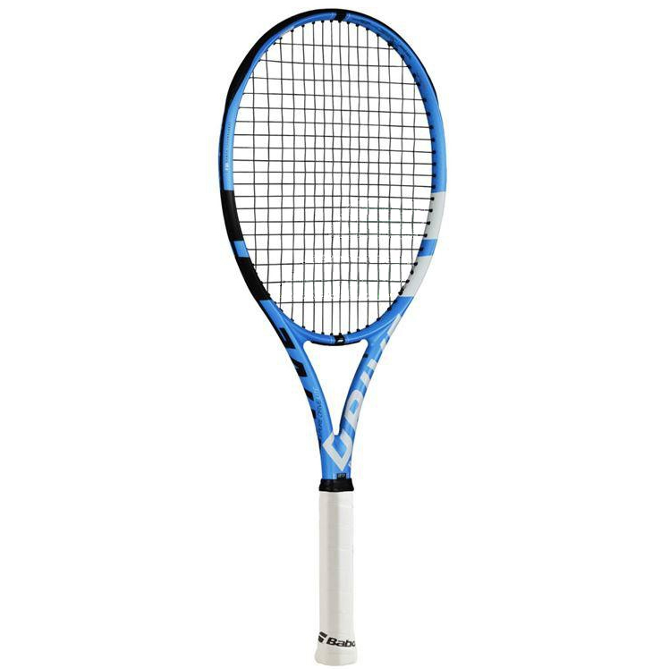 【期間限定価格!】2018年Newモデル! Babolat バボラ ピュアドライブ ライト Pure Drive Lite テニスラケット