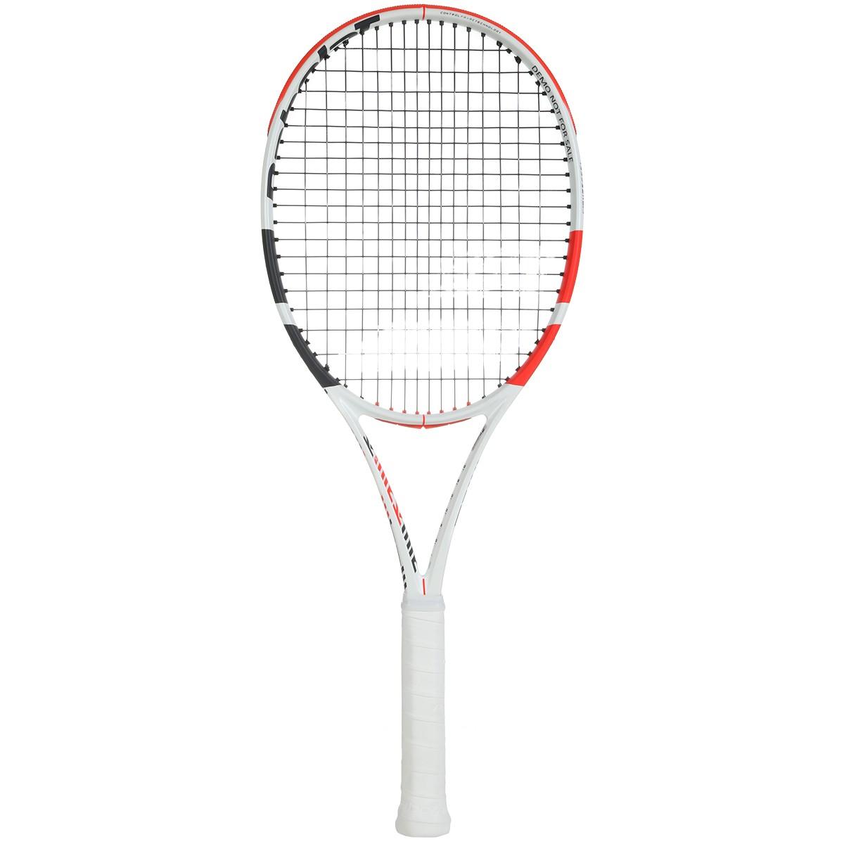 【2019 NEWモデル!】バボラ ピュアストライク チーム BABOLAT PURE STRIKE TEAM (285g)テニスラケット