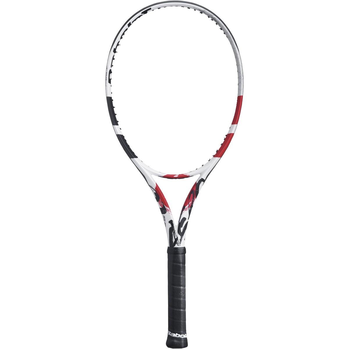 【グリップ5個プレゼント】【2020 NEWモデル!】バボラ ピュアアエロJAPAN テニスラケット