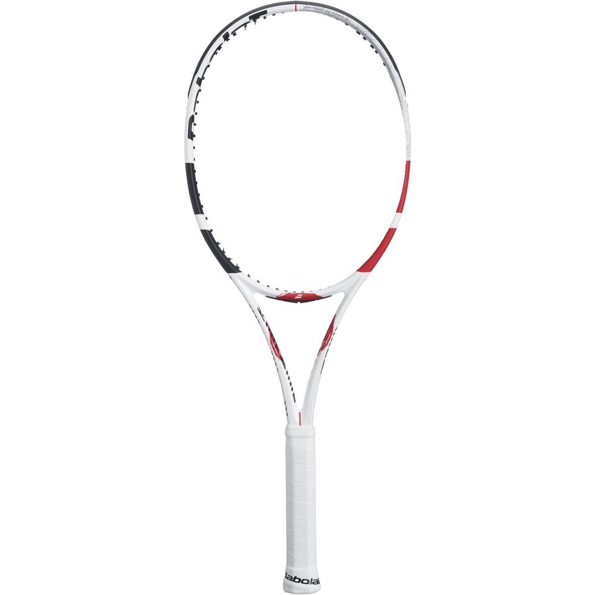 【グリップ5個プレゼント】【2020 NEWモデル!】バボラ ピュアストライク ジャパン(日本) PURE STRIKE JAPAN テニスラケット
