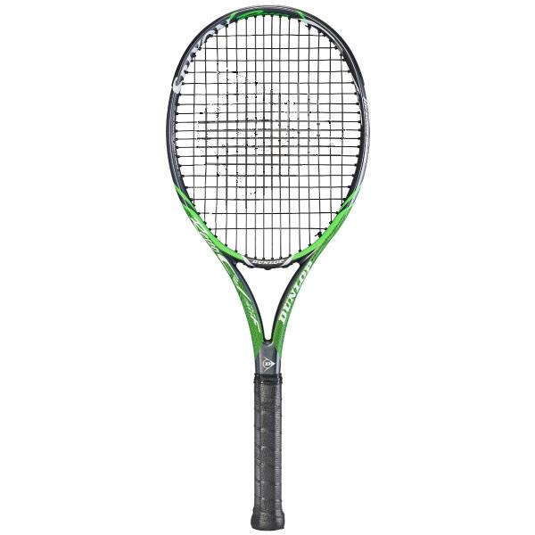 DUNLOP ダンロップ・スリクソン CV 3.0 F TOUR テニスラケット