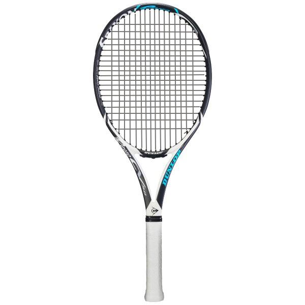 DUNLOP ダンロップ・スリクソン CV 5.0 テニスラケット