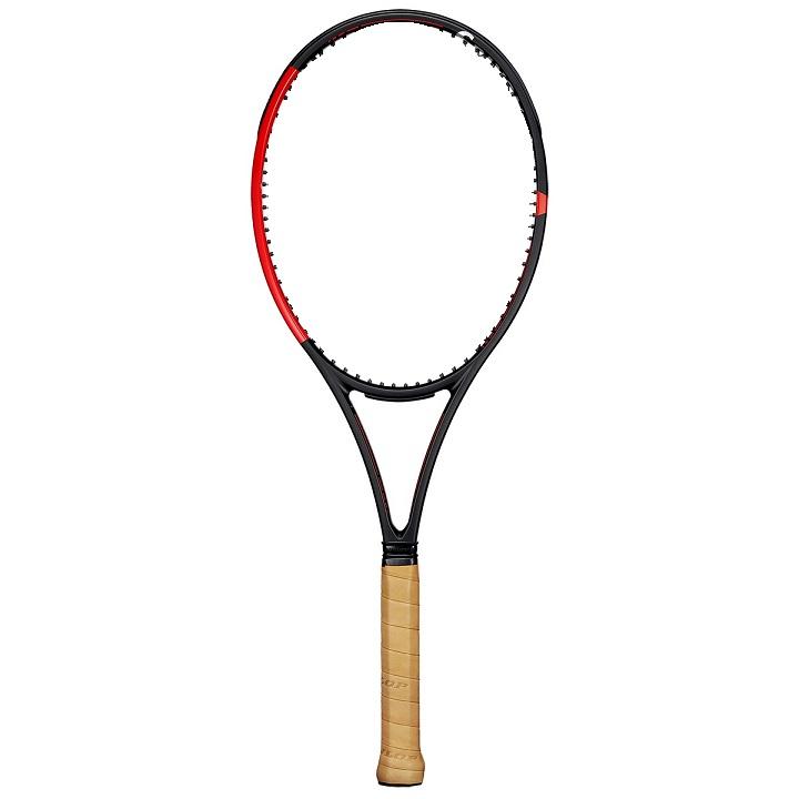 【2019モデル】ダンロップ(DUNLOP) CX 200 TOUR 18*20 (315g) テニスラケット