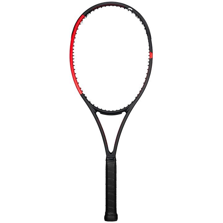 【2019モデル】ダンロップ(DUNLOP) CX 200 16*19 (305g) テニスラケット