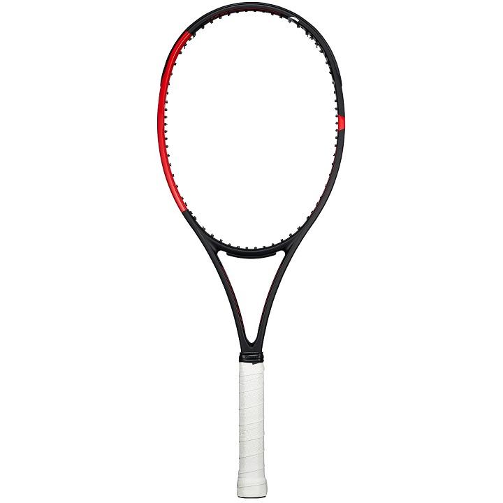 【2019モデル】ダンロップ(DUNLOP) CX 200 LS 16*19 (290g) テニスラケット