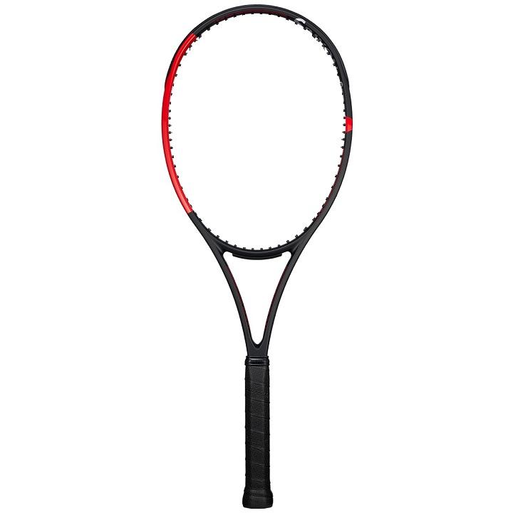【2019モデル】ダンロップ(DUNLOP) CX 200+ 16*19 (305g)テニスラケット