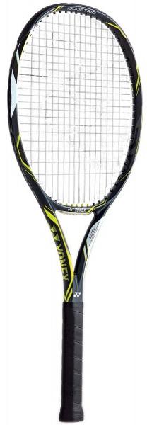 【 2016年モデル】ヨネックス イーゾーン ディーアール100(300g、285g) Yonex EZONE DR 100 テニスラケット