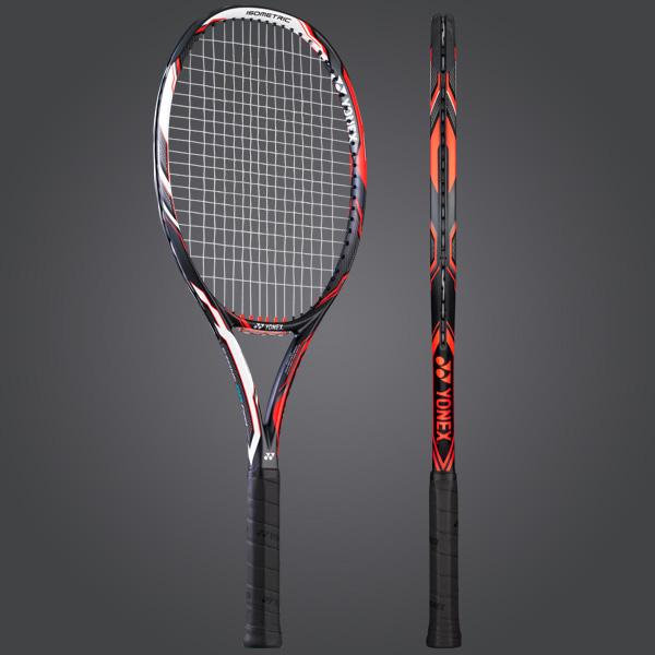 【 2016年モデル】ヨネックス イーゾーン ディーアール フィール Yonex EZONE DR FEEL テニスラケット