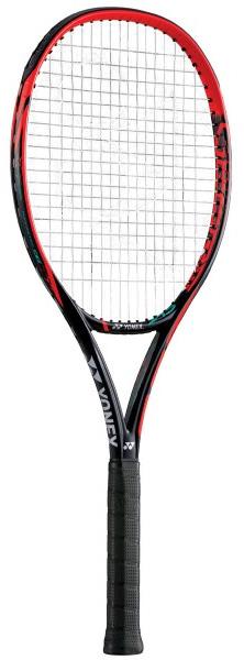 【NEWモデル】Yonex Vcore SV 100(ヨネックス Vコア エスブイ100)テニスラケット