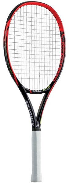 【NEWモデル】Yonex Vcore SV 100S(ヨネックス Vコア エスブイ100S)テニスラケット