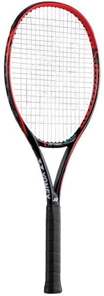 【NEWモデル】Yonex Vcore SV 98 LG(ヨネックス Vコア エスブイ 98 LG)テニスラケット