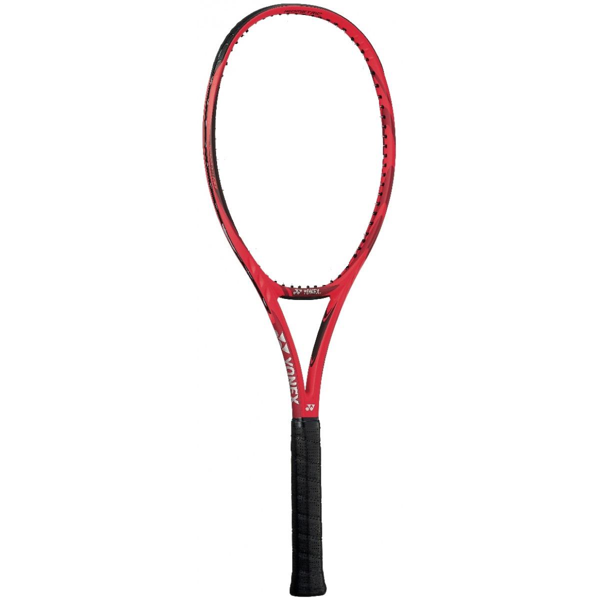 【2018 NEWモデル】YONEX V CORE 95 FLAME (310g) ヨネックス Vコア 95 フレイム テニスラケット
