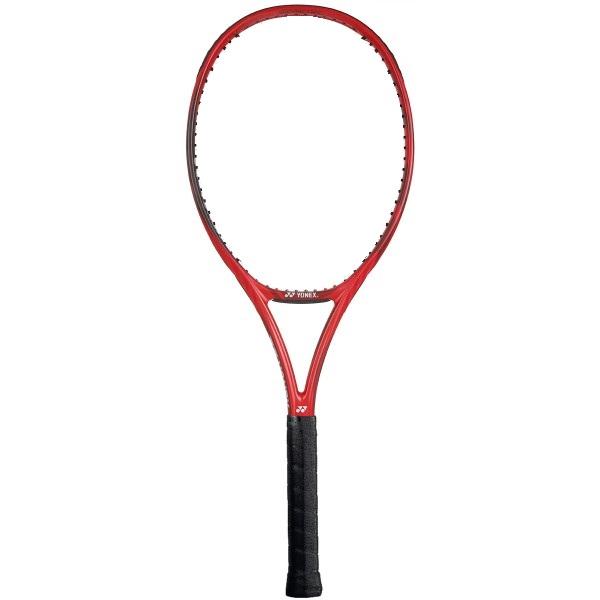 【2018 NEWモデル】YONEX V CORE 98 (305g) ヨネックス Vコア 98 (305g)テニスラケット