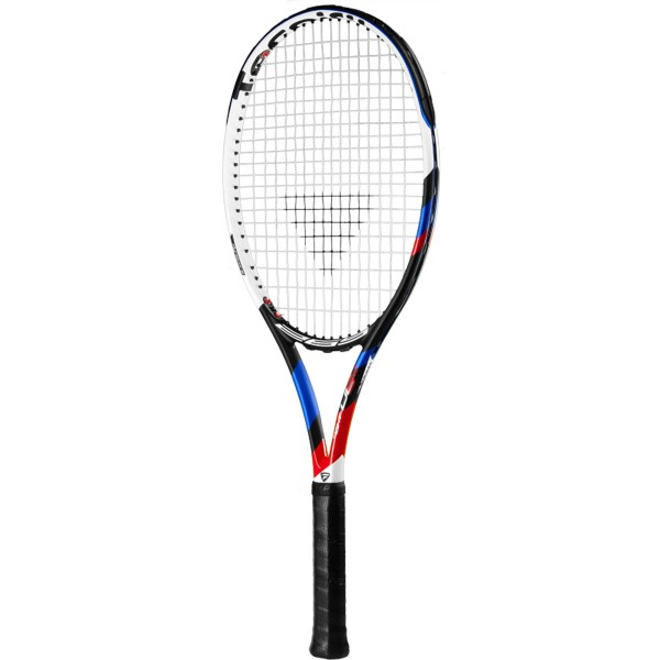 【2016Newモデル!】テクニファイバー ティーファイト 265 DCTecnifibre T-Fight 265 DC テニスラケット