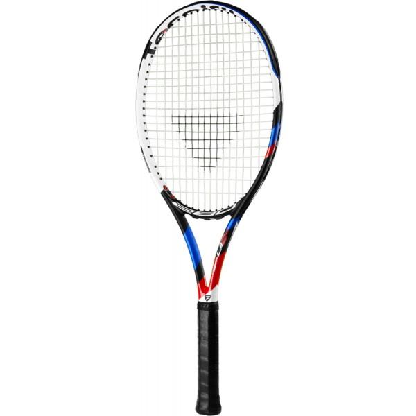 【2016Newモデル!】テクニファイバー ティーファイト 280 DC Tecnifibre T-Fight 280 DC テニスラケット