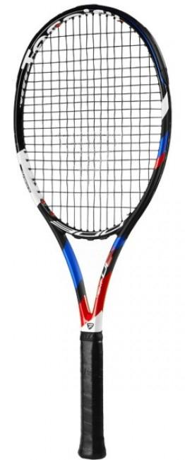 【2016Newモデル!】テクニファイバー ティーファイト 300 DCTecnifibre T-Fight 300 DC テニスラケット