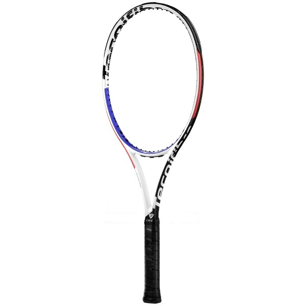 【2018Newモデル!】テクニファイバー ティーファイト 300 XTC T-Fight 300 XTC テニスラケット